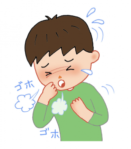 eczema_boy