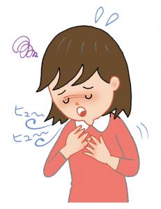 eczema_girl