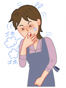 eczema_woman